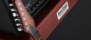 Electric Guitar Speaker Cabinets - Gallery